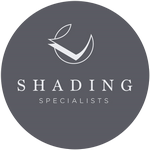 Shading Specialists Limited