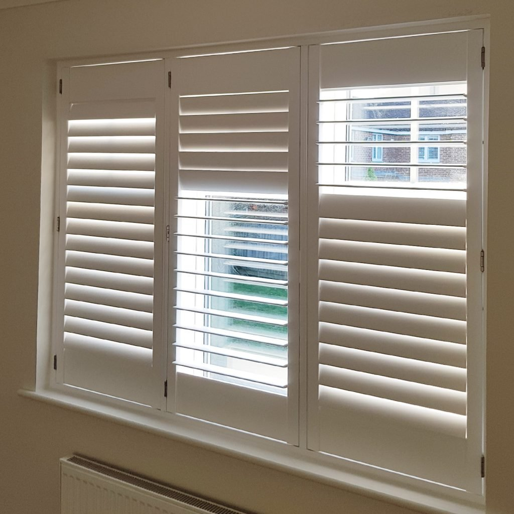 Shutter Blinds 10 Questions To Know Whether They Are The Right Choice