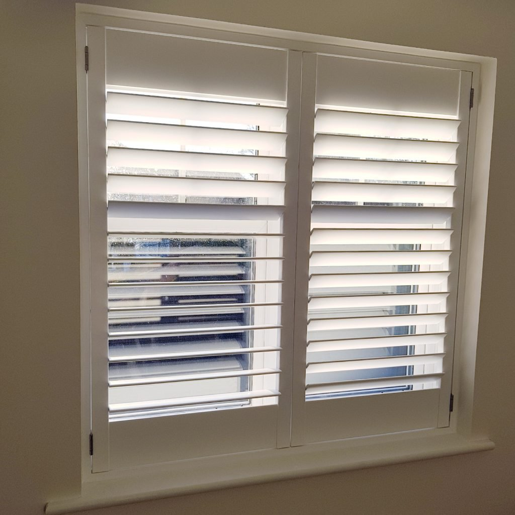 Shutter Blinds 10 Questions To Know Whether They Are The