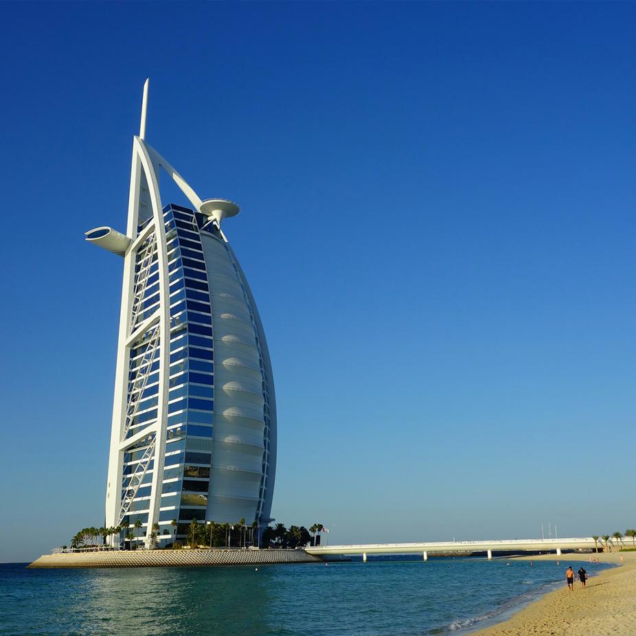 Burj Al Arab-01