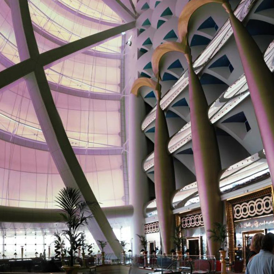 Burj Al Arab-03
