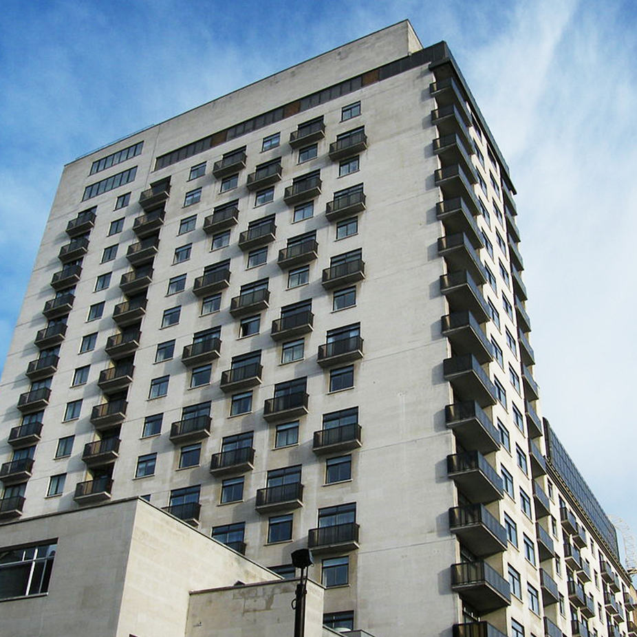Jumeirah Carlton Tower-01