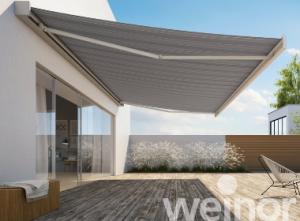 kubata-weinor-patio-awning