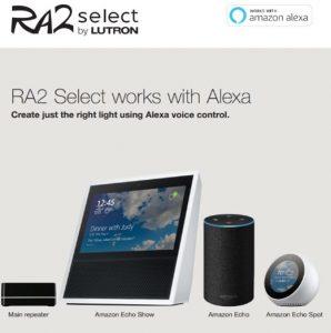 RA2-select-Works