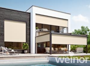 vertitex-windown-awning