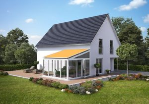 markilux-conservatory-awnings-770-tracfix