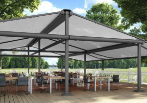 construct-open-space-awning