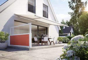 markilux-format-awning