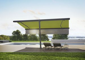 planet-markilux-awning