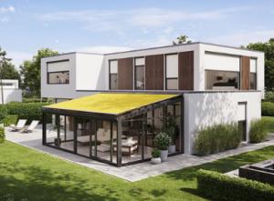 markilux-8800-conservatory-awning