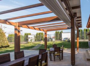 markilux-patio